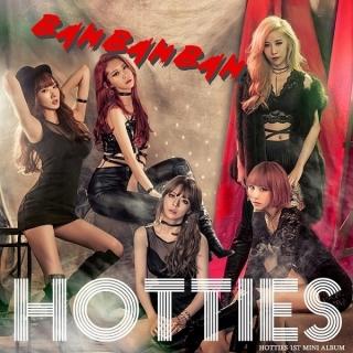 Hotties
