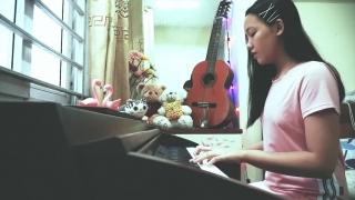 Mình Cùng Nhau Đóng Băng (Cover) - Bùi Hà My