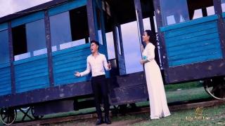 Mười Sáu Mười Tám - Tùng Anh (Bolero), Lưu Ánh Loan