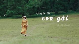 Chuyện Đời Con Gái (OST) - Tố My