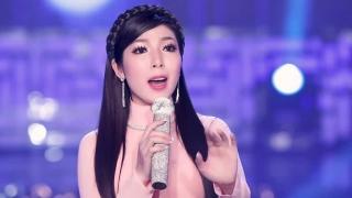 Lênh Đênh Phận Buồn - Kim Linh