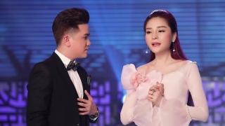 Đừng Trách Anh Tội Nghiệp - Saka Trương Tuyền, Khưu Huy Vũ
