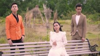 Liên Khúc Tâm Sự Đời Tôi - Huỳnh Thật, Huỳnh Thanh Vinh, Lưu Ánh Loan
