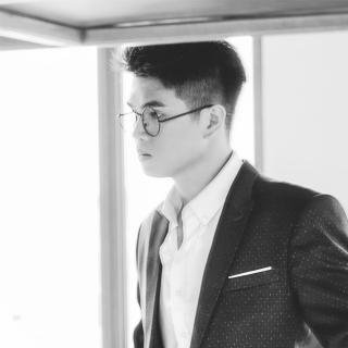 Charles Huỳnh