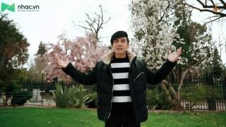 Loạt MV Đơn Giản Như Không Thể Giản Đơn Hơn Của Vpop - Various Artists