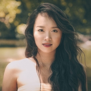 Thanh Nguyễn