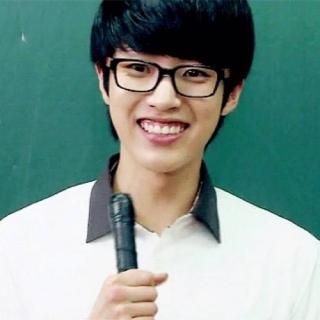 Lee Sung Yeol