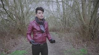 Sương Lạnh Chiều Đông - Ân Thiên Vỹ