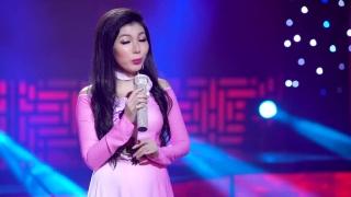 Nụ Hồng Của Mẹ - Kim Linh