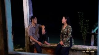 Anh Theo Vợ Bé (Phim Ca Nhạc) - Lưu Ánh Loan