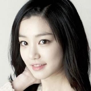 Lee Yoobi