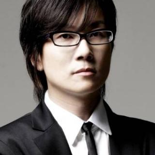 Seo Taiji