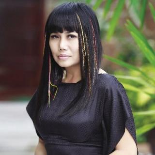 Lynda Trang Đài