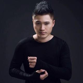 Vũ Duy Khánh