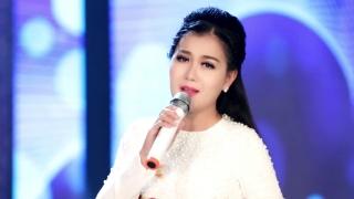 Ngỏ Lời - Lê Như, Thanh Nguyễn