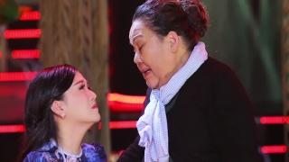 Liên Khúc Nỗi Buồn Mẹ Tôi, Mẹ Đợi Con Về (Tân Cổ) - Lê Như, Ngọc Giàu