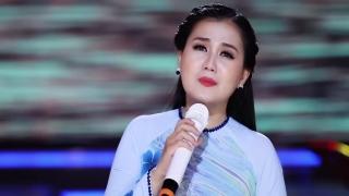 Nội Tôi - Lê Như