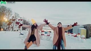 Những Màn Song Ca Ngọt Lịm Tim Của Đông Nhi - Ông Cao Thắng - Various Artists