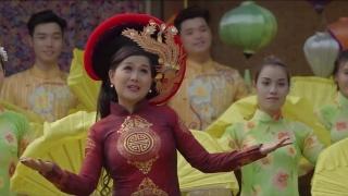 Xuân Việt - Lê Như