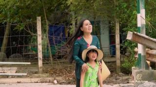 Anh Theo Vợ Bé - Lưu Ánh Loan