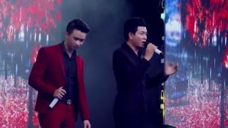 Chiều Cuối Tuần - Phước Lộc, Lâm Bảo Phi