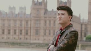 Tiễn Biệt - Lâm Bảo Phi