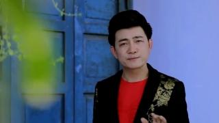 Ninh Hòa Quê Tôi - Lâm Bảo Phi