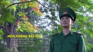Hồn Thiêng Bất Tử - Nguyễn Phi Hùng
