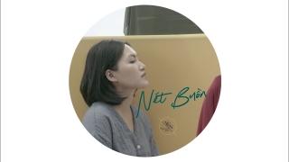 Nét Buồn (Series Yên) - Nguyên Hà