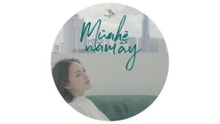 Mùa Hè Năm Ấy (Series Yên) - Nguyên Hà