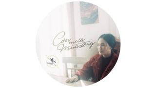 Cơn Mưa Mùa Đông (Series Yên) - Nguyên Hà