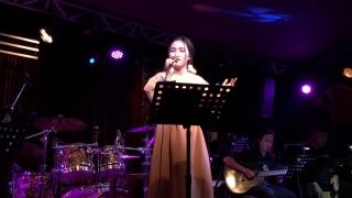 Chuyện Ngày Sau Kể (Live) - Nguyên Hà