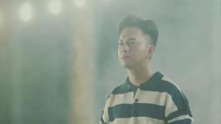 Bên Nhau Bao Lâu (MV Lyric) - Nam Cường