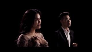Can You Feel The Love Tonight - Hồ Trung Dũng, Phương Vy