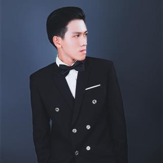 Ngọc Huy Kps