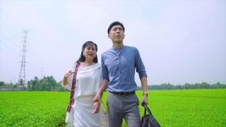 Mẹ Chồng Tôi (Phim Ca Nhạc) - Lê Như