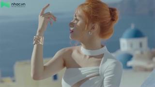Những MV Đẹp Cả Hình Lẫn Tiếng Của Hương Giang - Various Artists