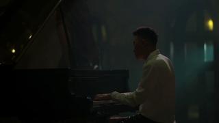 Thất Tình (Remake) - Trịnh Đình Quang