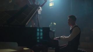 Mưa Trong Lòng (Remake) - Trịnh Đình Quang