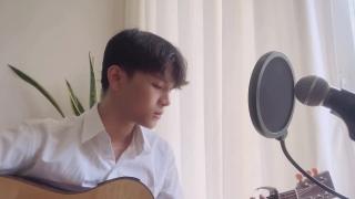 Nếu Ngày Ấy (Cover) - Phạm Đình Thái Ngân