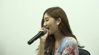 Sweet Dream (OST Câu Chuyện Nàng Hề) - JinJu