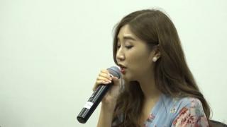 Bạn Gái Tôi Là Hồ Ly (OST) - JinJu