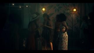 Señorita  - Shawn Mendes, Camila Cabello