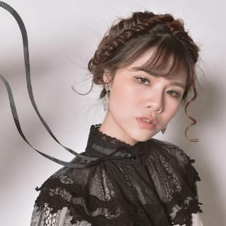 Avi Kim Anh