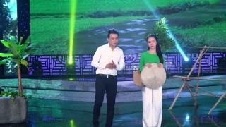 Đừng Gọi Anh Bằng Chú - Lê Sang, Kim Chi