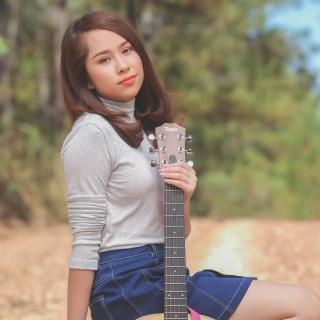 Victoria Nguyễn