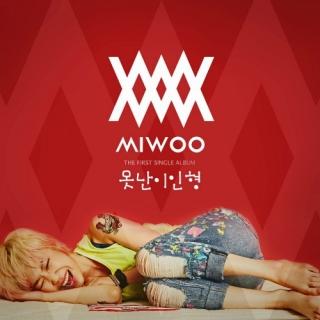 Miwoo