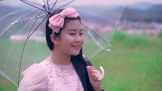Mẹ Ơi Con Yêu Mẹ (New Version) - Quỳnh Lê