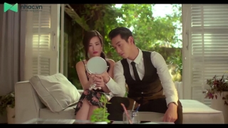 Những Sáng Tác 'Nghe Là Thấm' Của Tiên Cookie - Various Artists