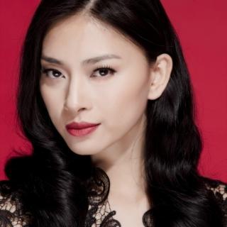 Ngô Thanh Vân